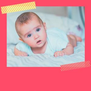 Babykleider kaufen online